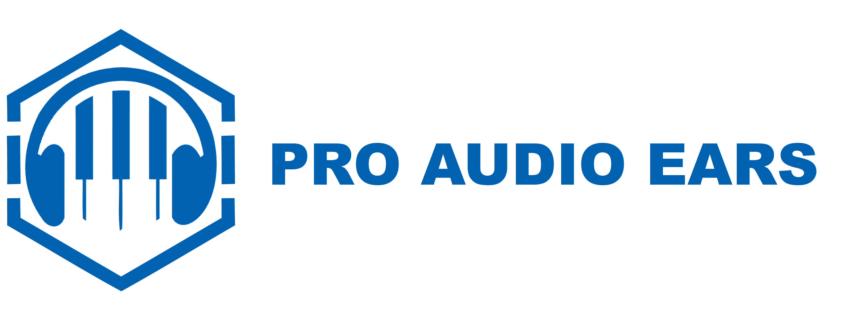 Pro Audio Ears